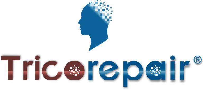 Logo Tricorepair